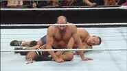 The Best of WWE The Best Raw Matches of the Decade.00023