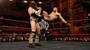 12-26-18 NXT UK 1 17