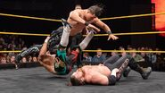 12-5-18 NXT 3