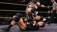 2-12-20 NXT 3