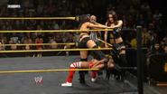 4.10.13 NXT.5