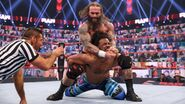 April 12, 2021 Monday Night RAW results.28
