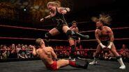 August 13, 2020 NXT UK 27