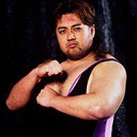 Hideki Hosaka