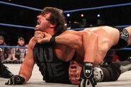 Impact Wrestling 8-1-13 11
