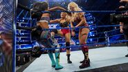 May 21, 2019 Smackdown results.27