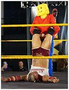 NXT 10-30-15 8