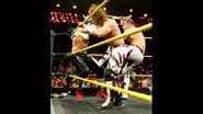 NXT 275 Photo 03