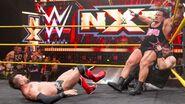 NXT 285 Photo 019