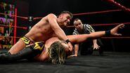 November 26, 2020 NXT UK 18