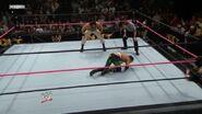 November 28, 2012 NXT results.00005