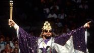 Randy Savage.26