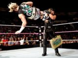 October 17, 2014 Smackdown results