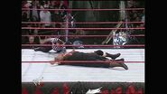 The Best of WWE The Best of Mick Foley.00043