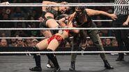 1-30-19 NXT 4