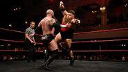 1-30-19 NXT UK 1