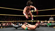 10-3-18 NXT 14