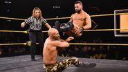 11-27-19 NXT 38