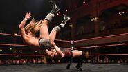 2-6-19 NXT UK 16