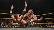 4-24-19 NXT 2