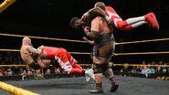 5-15-19 NXT 16
