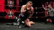 8-12-21 NXT UK 4