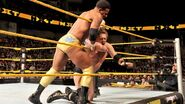 9-6-11 NXT 14