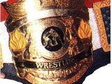 AWA World Women's Championship