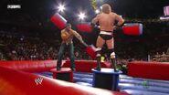 April 20, 2010 NXT.00002