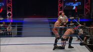 December 13, 2018 iMPACT results.00021