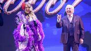 January 18, 2021 Monday Night RAW results.4