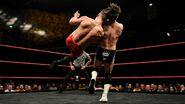 January 23, 2020 NXT UK 20