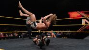 June 19, 2019 NXT results.13