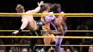 June 19, 2019 NXT results.17