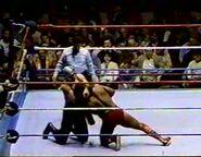 March 12, 1985 Prime Time Wrestling.00007