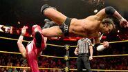 May 11, 2016 NXT.7