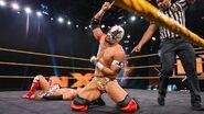 May 20, 2020 NXT results.9