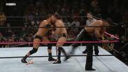 November 28, 2012 NXT results.00025