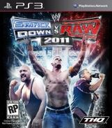 SmackDown-vs-Raw-2011-PS3-Box-Art-200x230