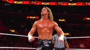 The Best of WWE Drew McIntyre's Road to the WWE Championship.00038