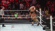 The Best of WWE The Best Raw Matches of the Decade.00011