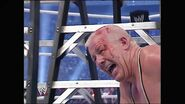 The Best of WWE The Best of Money in the Bank.00008