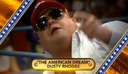The U.S. Championship A Legacy of Greatness.00010