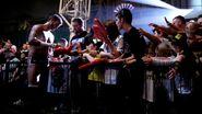 WWE World Tour 2013 - Minehead.30