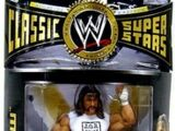 WWE Wrestling Classic Superstars 13