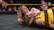 1-2-19 NXT 9
