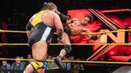12-26-18 NXT 21