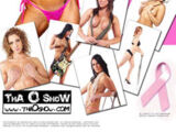 2010 Nearly Naked Ladies of Wrestling Calendar