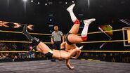 3-4-20 NXT 13