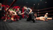 3-4-21 NXT UK 5